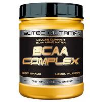 BCAA Complex (300гр)