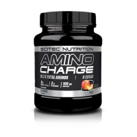 Amino Charge (570г)