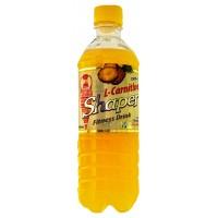 Fitness Drink L-carnitine Shaper (500мл)