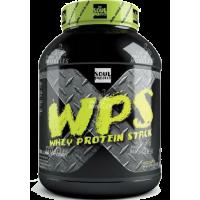 WPS (2кг)