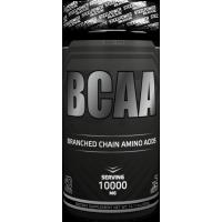 BCAA 10000 (400г)