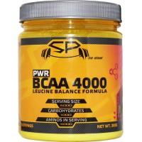 BCAA 4000 (300г)