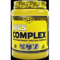 WCS Complex (0,9кг)