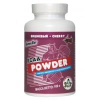 BCAA Powder (100г)