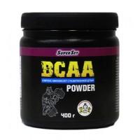 BCAA Powder (400гр)
