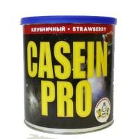 Casein Pro (3150г)