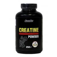 Creatine Powder (250г)