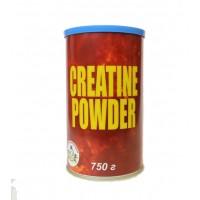 Creatine Powder (750г)
