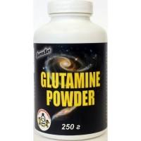 Glutamine Powder (250гр)