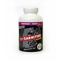 L-Carnitine Powder (200гр)