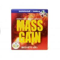 Mass Gain (8,4кг)