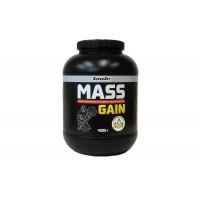 Mass Gain (4,2кг)