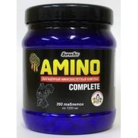 Complete Amino (360капс)