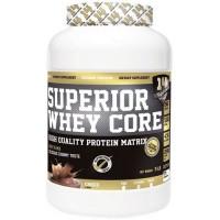 Superior Whey Core (2,27кг)