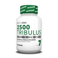 Tribulus 2500 (100таб)