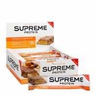 High Protein Bar (Упаковка 12шт-96г)