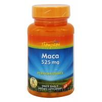 Maca 525 mg (60капс)