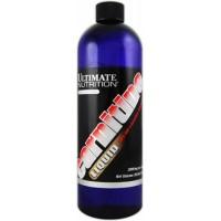 Liquid L-Carnitine (355мл)