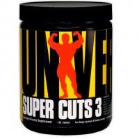 Super Cuts 3 (130таб)