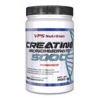 Creatine Monohidrate 5000 (500г)