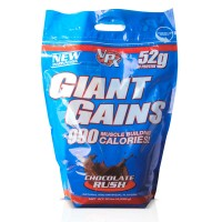Giant Gains (4,5кг)