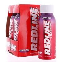 Redline Xtreme (240мл)