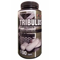 Tribulus Large Caps (100капс)