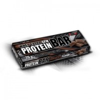 Whey Extra CFM Protein Bar (75г)