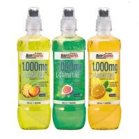L-Carnitine Drink (500мл)