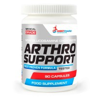 Arthro Support (90капс)