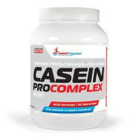 Сasein Pro Complex (908г)