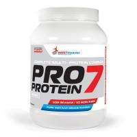 Pro 7 Protein (908г)