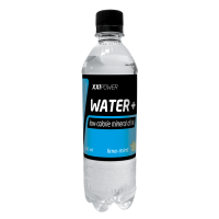 Water+ (500мл)