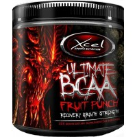 Ultimate BCAA (325г)