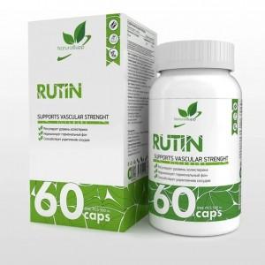 Rutin (60капс)