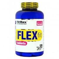 Flex Fit (120капс)