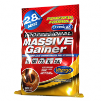 Professional Massive Gainer (2,8кг)